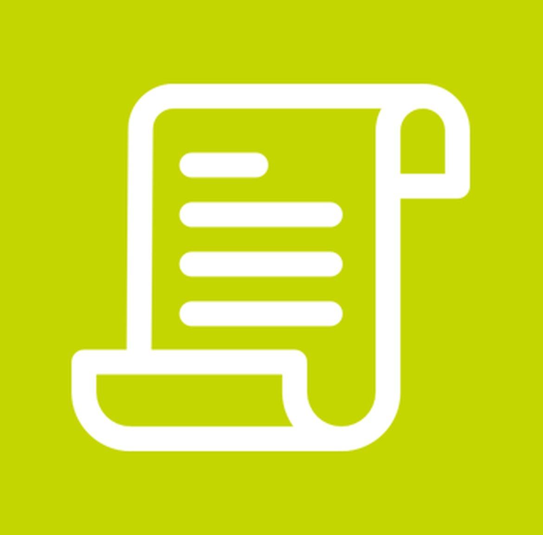 Leitbild SISA - Anbieter von e-dec und Logistik Software