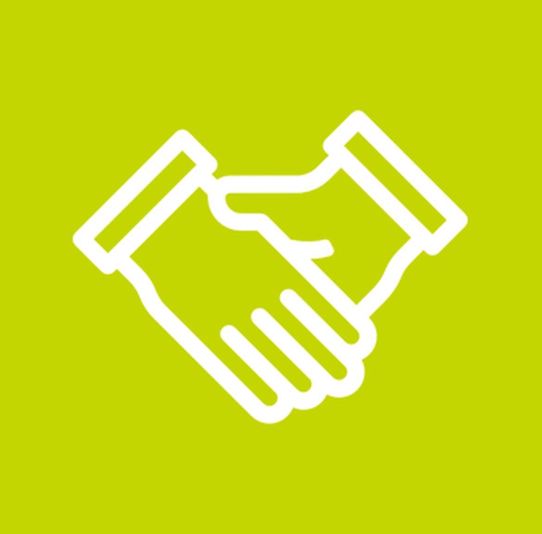 SISA Partner für e-dec, Mapping etc.