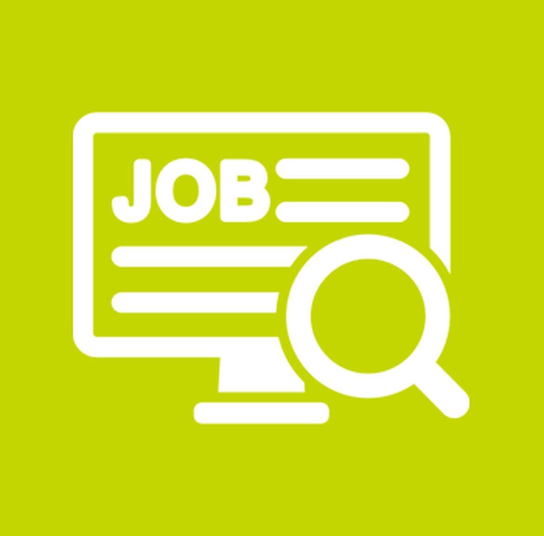 Jobangebote Produkmanagement, Softwareentwicklung, Projekt- und Technikteam im Bereich edec und Logistik Software