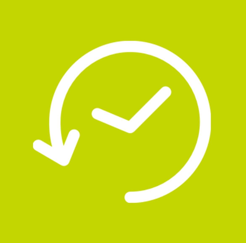 Geschichte SISA_Weg zum Markführer für e-dec Software