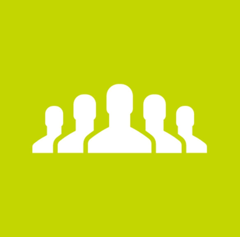 Referenzen SISA Kunden für edec und Logistik Software
