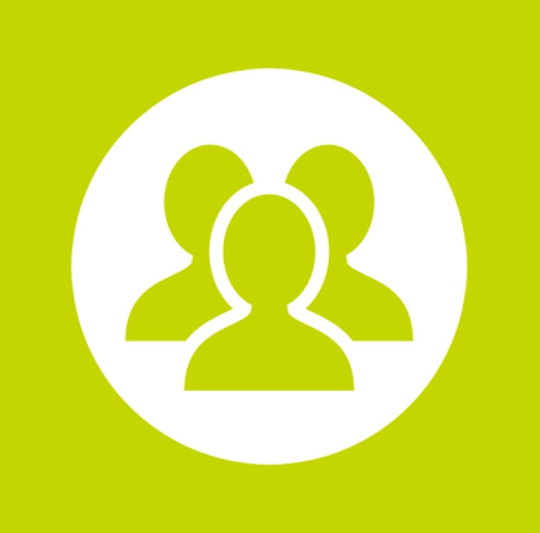 Team GL, Verkauf, Projektteam für e-dec und Logistik Software, Helpdeskteam für Technik, edec und Logistik Software