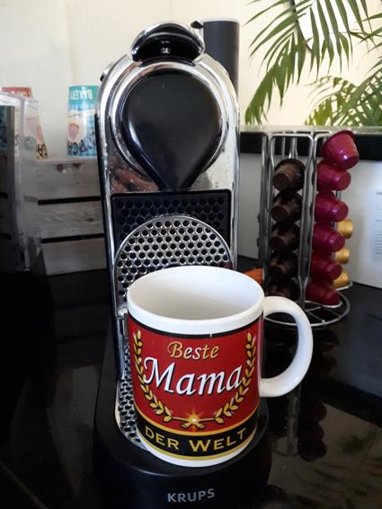 Coffee-break_Breite-stimmt_